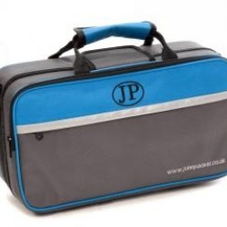 JP812 Clarinet Case in various colours