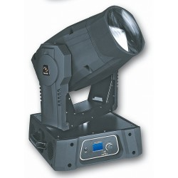 Moving Head FL-300 Beam