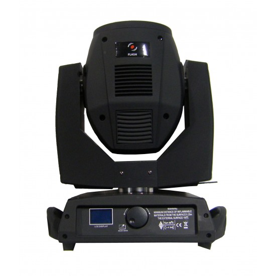 Moving Head FL-202 BEAM