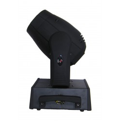 LED MOVING HEAD 120W SPOT