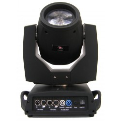 Moving Head FL-200 BEAM THUNDERBOLT ver. II PRISM