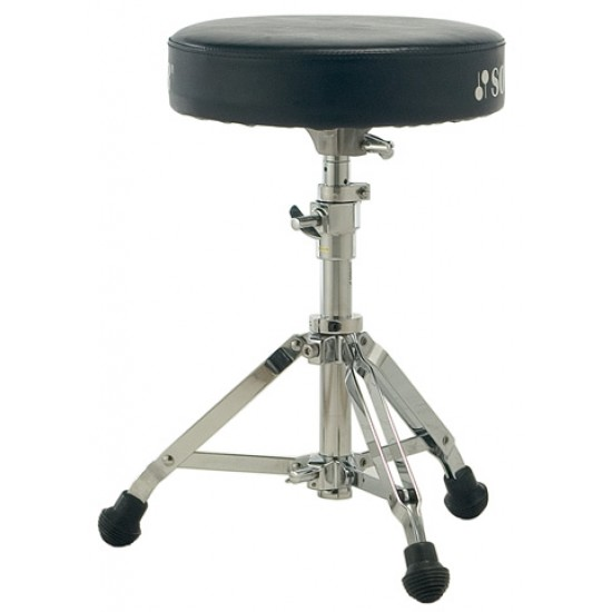 SONOR DT-270
