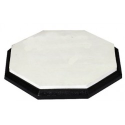 BSX PRACTICE PAD 814.050