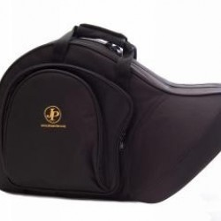 JP809 Dble French Horn Case