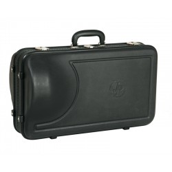JP3050 Tenor Horn Case black
