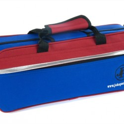 JP8123 Clarinet Eb Case for JP123