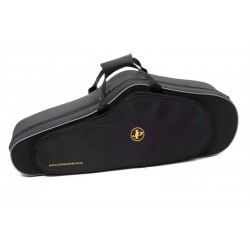 JP8042S Tenor Sax Bb Case Shaped