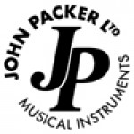 John Packer Ltd